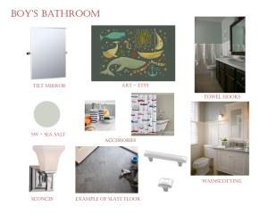 Boy's Bathroom Presentation copy